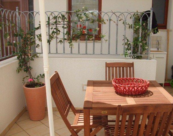 Appartament In Porto Cesareo, Puglia 3a