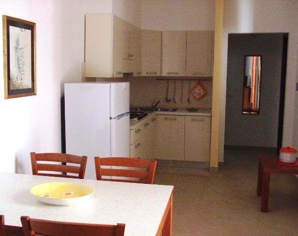 Appartament In Porto Cesareo, Puglia 40