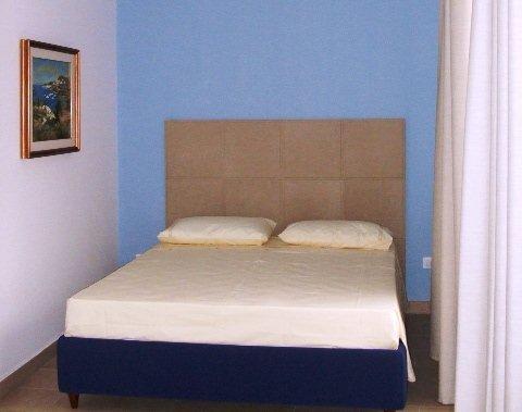 Appartament In Porto Cesareo, Puglia 42