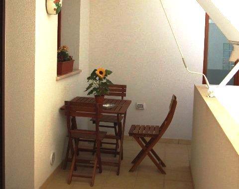 Appartament In Porto Cesareo, Puglia 43