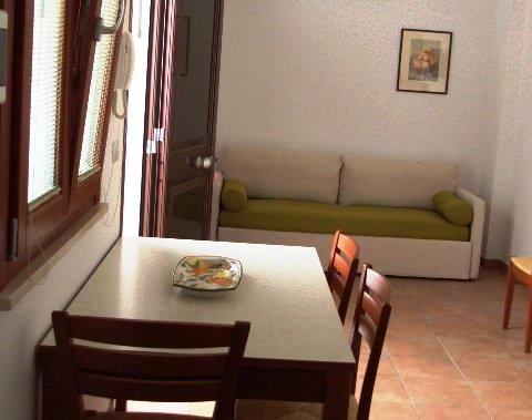 Appartament In Porto Cesareo, Puglia 45