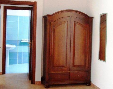 Appartament In Porto Cesareo, Puglia 48