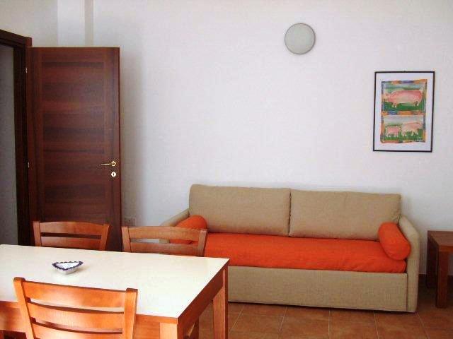 Appartament In Porto Cesareo, Puglia 50