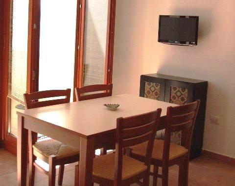 Appartament In Porto Cesareo, Puglia 51