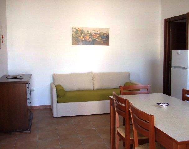 Appartament In Porto Cesareo, Puglia 57