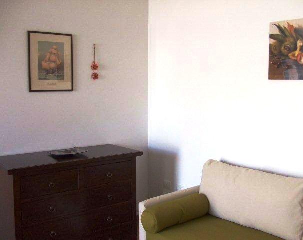 Appartament In Porto Cesareo, Puglia 60