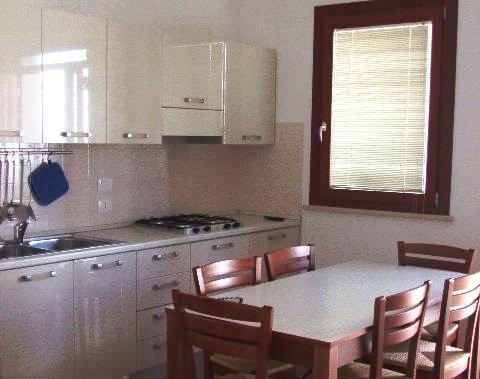 Appartament In Porto Cesareo, Puglia 62