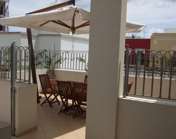 Appartament In Porto Cesareo, Puglia 65