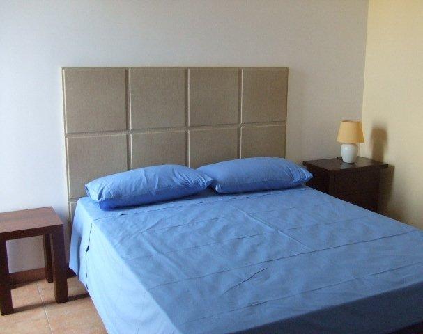 Appartament In Porto Cesareo, Puglia 71