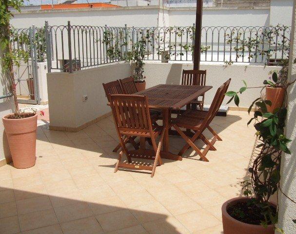 Appartament In Porto Cesareo, Puglia 72