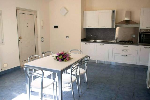 Appartamento Abruzzo 1