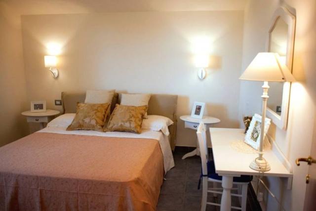 Appartamento Abruzzo 12