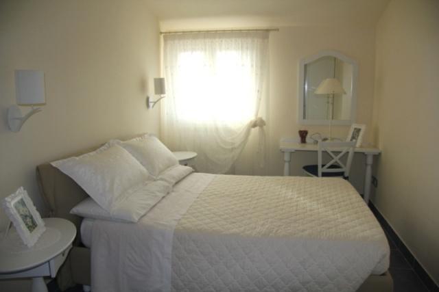 Appartamento Abruzzo 13