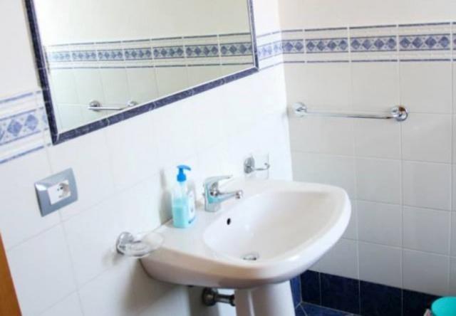 Appartamento Abruzzo 16a