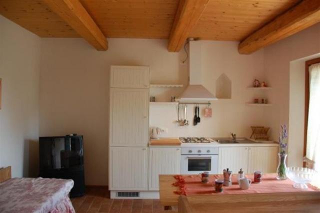 Appartement 12km Van Zee 1