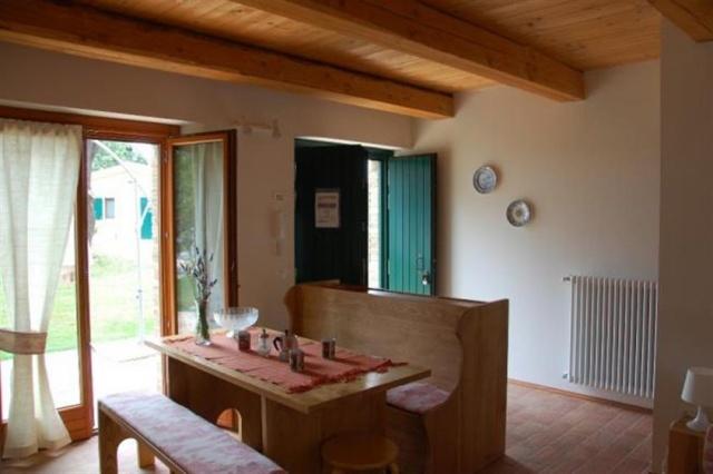 Appartement 12km Van Zee 2