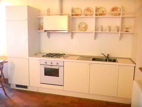 Appartement 12km Van Zee 20