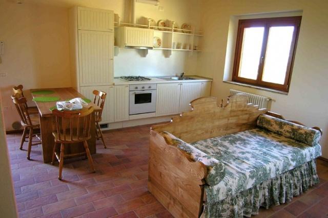 Appartement 12km Van Zee 23
