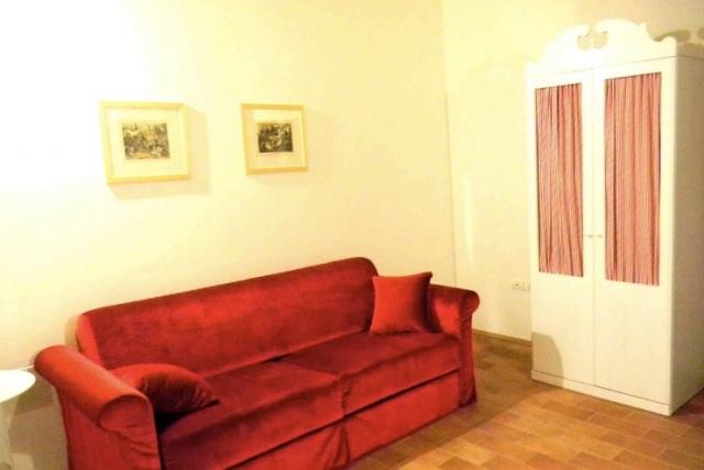 Appartement 12km Van Zee 27