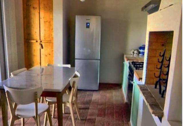 Appartement 12km Van Zee 45