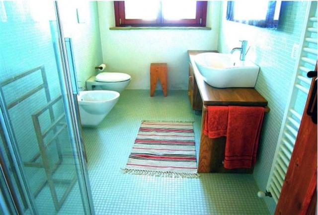 Appartement 12km Van Zee 6g