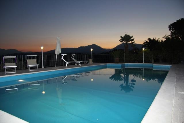 Appartement 2 Slaapkamers In Abruzzo Vlakbij Sant Omero 25