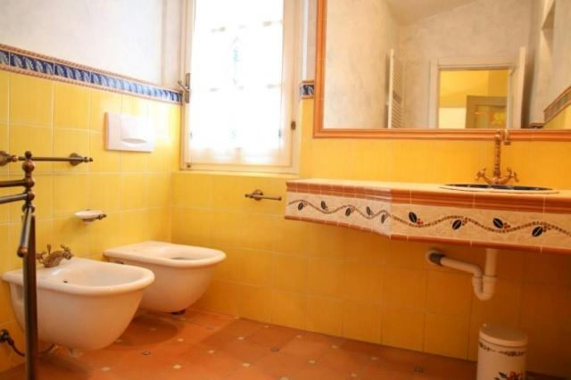 Appartement 2 Slaapkamers In Abruzzo Vlakbij Sant Omero 30a