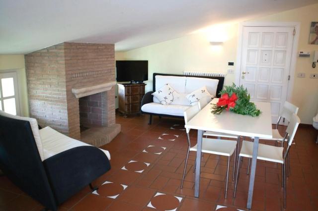 Appartement 2 Slaapkamers In Abruzzo Vlakbij Sant Omero 5