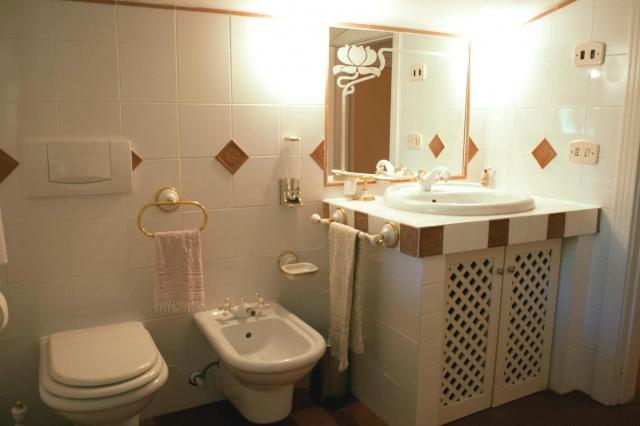 Appartement 2 Slaapkamers In Abruzzo Vlakbij Sant Omero 7