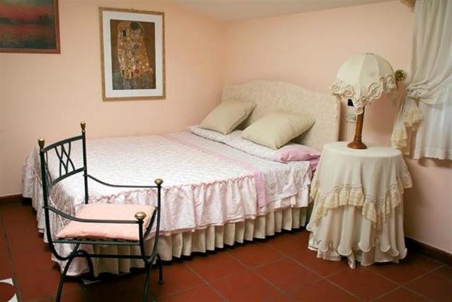 Appartement 2 Slaapkamers In Abruzzo Vlakbij Sant Omero 9