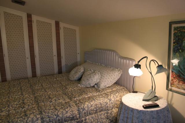 Appartement 2 Slaapkamers In Abruzzo Vlakbij Sant Omero 9b