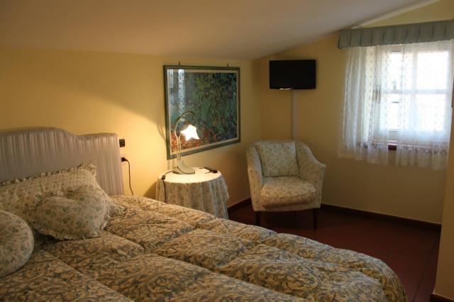 Appartement 2 Slaapkamers In Abruzzo Vlakbij Sant Omero 9c