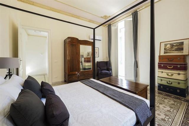 Appartement Noto Sicilie 16