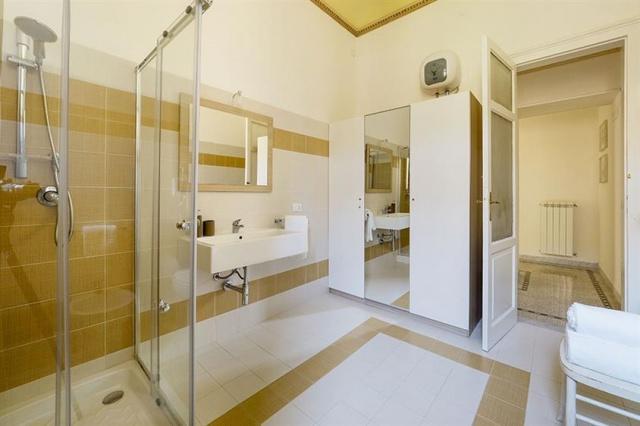 Appartement Noto Sicilie 17