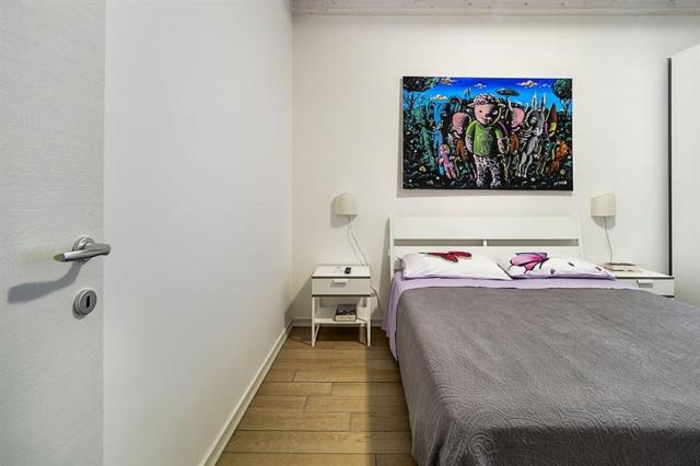 Appartement Aan Zee Sicilie 17