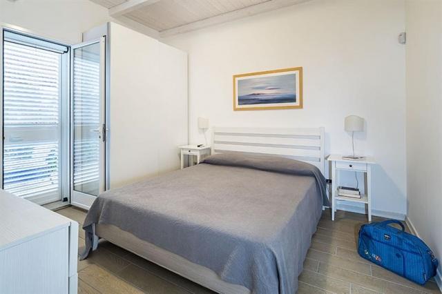 Appartement Aan Zee Sicilie 19