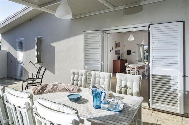 Appartement Aan Zee Sicilie 8