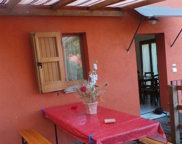 Appartement Agriturismo Le Marche 10c