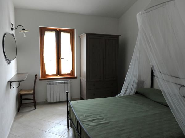Appartement Agriturismo Le Marche 51