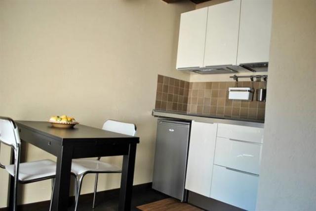 Appartement In Agriturismo Met Pool 26