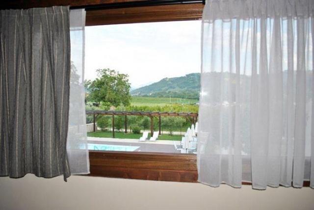 Appartement In Agriturismo Met Pool 29