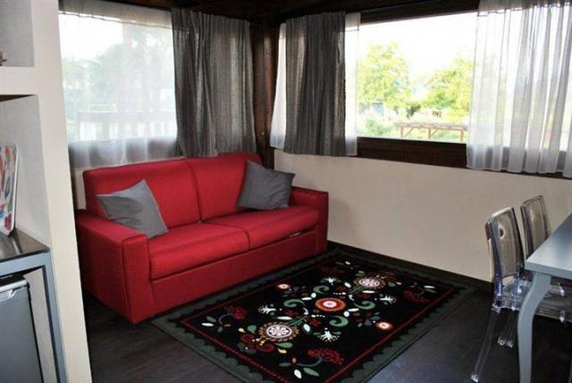 Appartement In Agriturismo Met Pool 31
