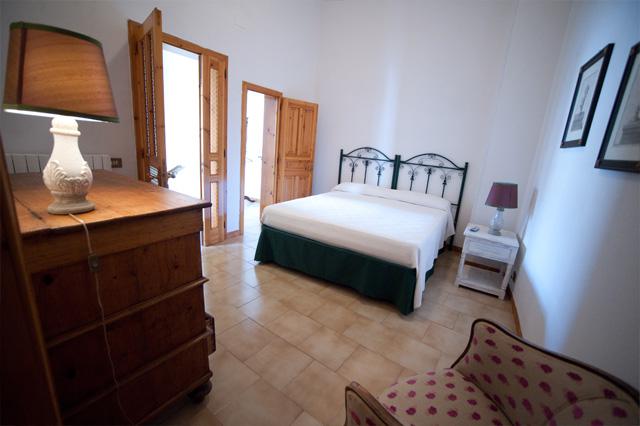 Appartement In La Specchia Puglia19