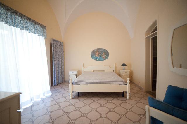 Appartement In La Specchia Puglia7