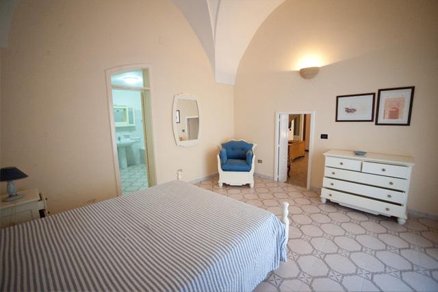 Appartement In La Specchia Puglia8