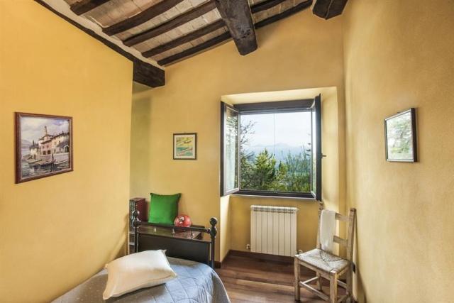 Appartement In Villa Acqualagna 13