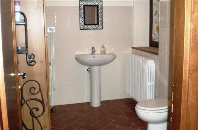 Appartement In Villa Cingoli 14