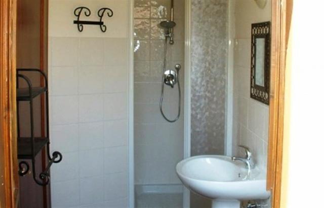 Appartement In Villa Cingoli 4