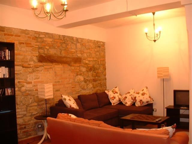 Appartement In Villa Cingoli 8