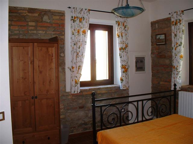 Appartement In Villa Cingoli 9